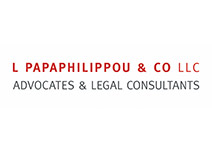 L Papaphilippou & Co LLC