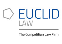 Euclid Law