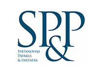 Stepanovski Papakul & Partners