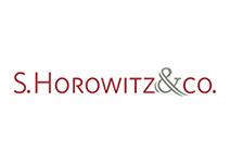 S. Horowitz & Co.