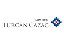 Turcan Cazac Law Firm