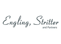 Engling, Stritter & Partners