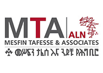 Mesfin Tafesse & Associates