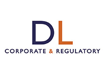 DL Corporate & Regulatory